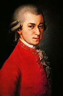 The Joy Of Mozart
