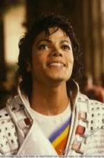 The Making Of 'captain Eo'