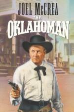 The Oklahoman