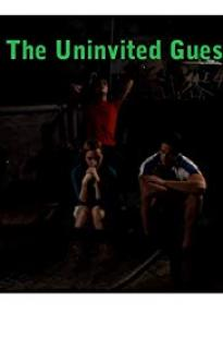 The Uninvited Guest 2015