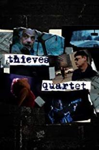 Thieves Quartet