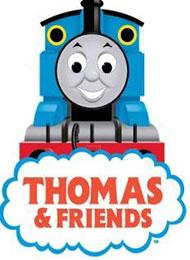Thomas The Tank Engine & Friends: Season 18
