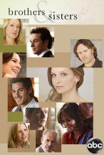 Brothers & Sisters: Season 2