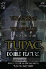 Tupac: Conspiracy And Aftermath