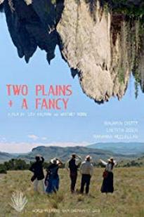 Two Plains & A Fancy