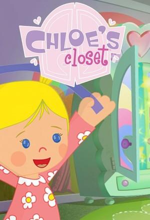Chloe's Closet: Season 1