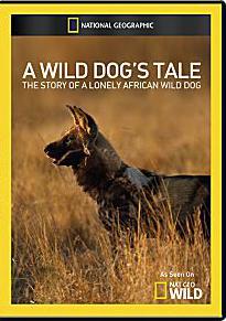 A Wild Dogs Tale