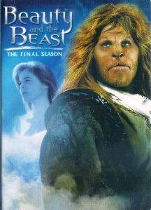 Beauty And The Beast (1987): Season 3