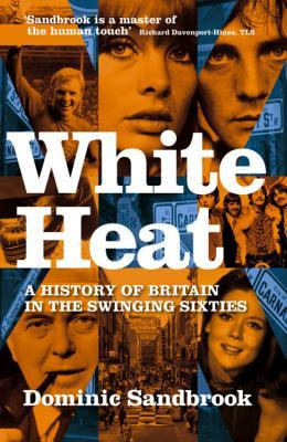 White Heat: Season 1