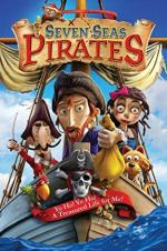 7 Sea Pirates