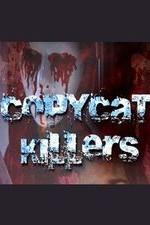 Copycat Killers: Season 2