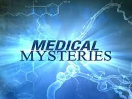 Medical Mysteries: Season 1