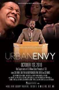 Urban Envy