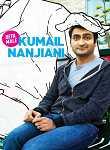 Kumail Nanjiani: Beta Male