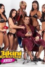 Bikini Barbershop: Jersey: Season 1