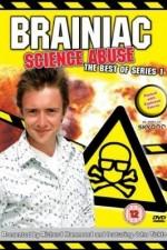 Brainiac: Science Abuse: Season 5