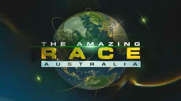The Amazing Race Australia: Season 1