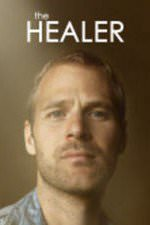 The Healer: Season 1