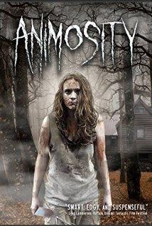 Animosity (2013)