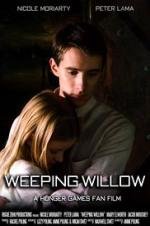 Weeping Willow - A Hunger Games Fan Film