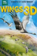 Wings (2014)