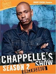 Chappelle's Show: Season 2
