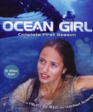 Ocean Girl: Season 1