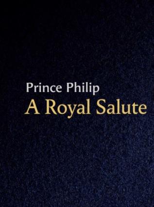 Itv News: A Royal Salute - Live