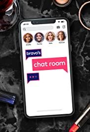 Bravo's Chat Room: Season 1
