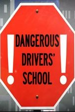 Dangerous Drivers School: Season 1