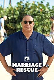 Marriage Rescue: Season 1