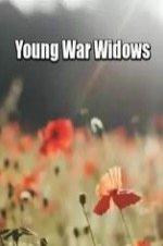 Young War Widows
