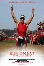 Run On Fat: Cereal Killers 2