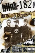 Blink 182: The Urethra Chronicles Ii: Harder, Faster. Faster, Harder