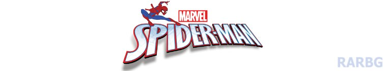 Marvel's Spider-man: Season 2
