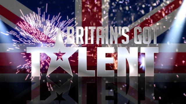 Britain's Got Talent: Season 3