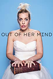 Out Of Her Mind: Season 1