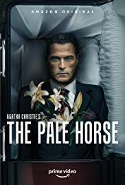 The Pale Horse: Season 1