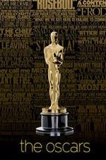 The Academy Awards: Season 1