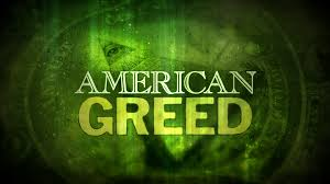American Greed: Season 9