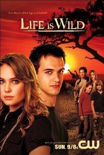 Life Is Wild: Season 1